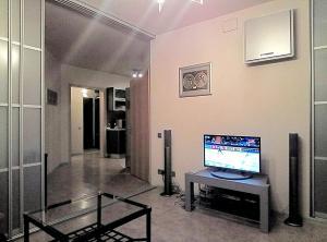 Korona Apartment - Nikulino