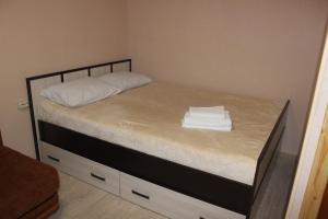 Квартира в центре - Тимме 9 корпус 3 - Belaya Gora