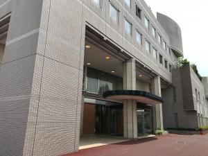 Auberges de jeunesse - Business Hotel Noda