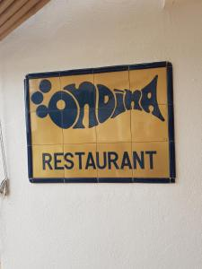 Hostal Ondina (26 of 113)