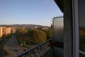 Ponte Mosca Apartments - AbcAlberghi.com