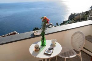 La Casa Accanto - AbcAlberghi.com