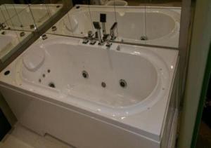 Rest Night Hotel Apartment, Апарт-отели  Эр-Рияд - big - 129