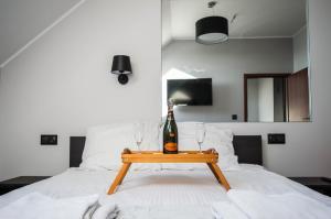 Resort Jura