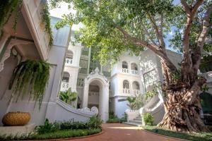 The Inside House - Chiang Mai