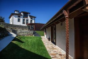 3 Cabos (23 of 81)