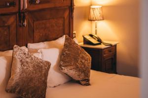 Tyn Y Cornel Hotel (35 of 77)