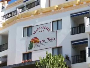 obrázek - Appartement Puerto Feliz