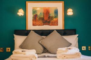 Tyn Y Cornel Hotel (27 of 77)