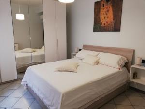 Genoa Lovely Apartment