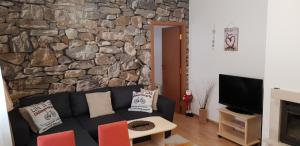 Apartment in Grand Monastery complex - Pamporovo