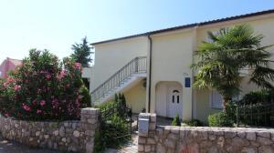 Apartment Malinska, Primorje-Gorski Kotar 10