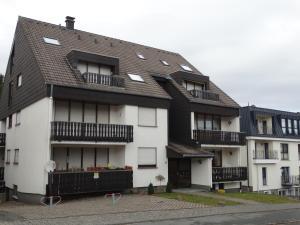obrázek - Winterberg Sport Apartment 5