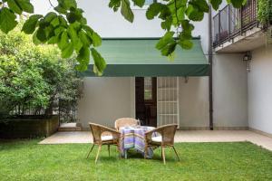 Casa dell'Architetto - AbcAlberghi.com