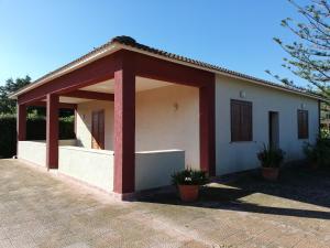 Casa vacanza Ivana - AbcAlberghi.com