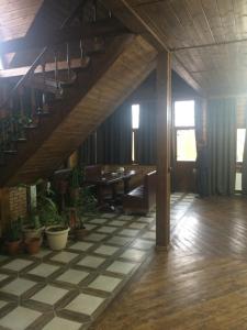 Мини отель РАДАР - Yam