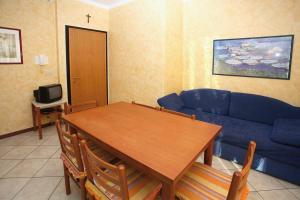 Pia del Faro, Апартаменты/квартиры  Бибионе - big - 2