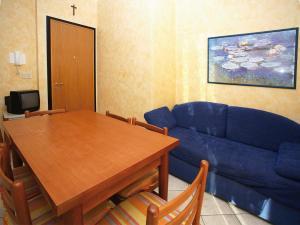 Pia del Faro, Апартаменты/квартиры  Бибионе - big - 3