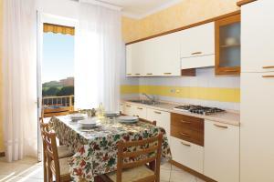 Pia del Faro, Апартаменты/квартиры  Бибионе - big - 5