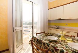 Pia del Faro, Апартаменты/квартиры  Бибионе - big - 6