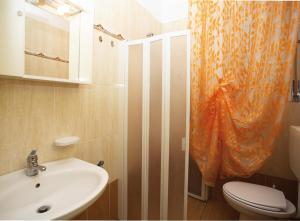 Pia del Faro, Апартаменты/квартиры  Бибионе - big - 9