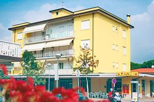 Pia del Faro, Апартаменты/квартиры - Бибионе