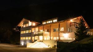 obrázek - Appartement Gitschberg
