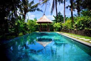 obrázek - Saba Cottages Bali