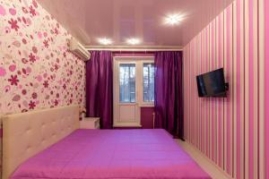 Sosenki - rooms in apartment - Moscow