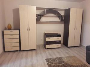 obrázek - Apartament Dorina