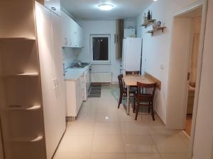 obrázek - Strada Constantin Dobrogeanu-Gherea 81 Apartament