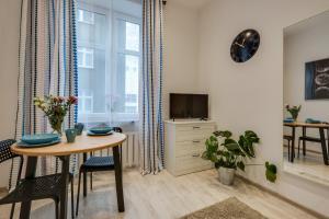 KATO Apartamenty Moniuszki