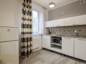 Apartament Fantazja