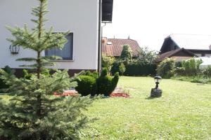 Savinja Family Apartments