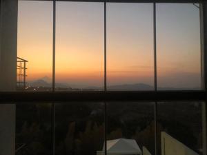 obrázek - Casa en Cuernavaca