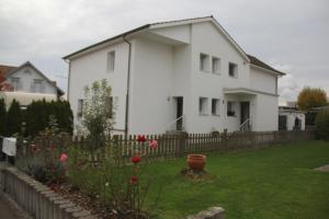 Muhusin Apartments, 5013 Aarau
