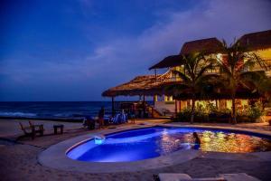 Ventanas al Mar Beach Front Cozumel - كوزوميل