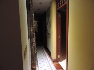 Departamento Para Turistas, Apartments  Lima - big - 49