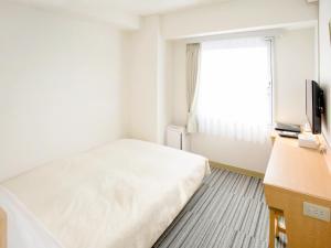 Premier Hotel Cabin Matsumoto, Отели эконом-класса  Мацумото - big - 2