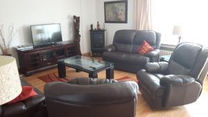 Apartment-01 - Bruchhausen