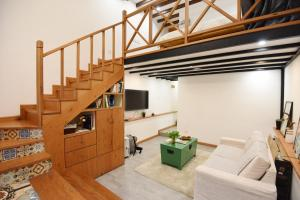 obrázek - CJ Apartment - Lane 66 North XiangYang Road