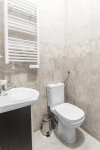 Dapp Prestige Apartments Strzelecka