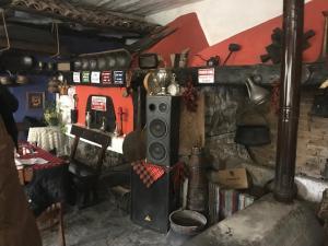 obrázek - Къща за гости Валентинов