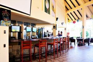 Centara Sandy Beach Resort Danang, Rezorty  Danang - big - 73
