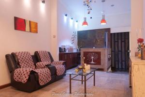 Boutique Hotel DownTown San Jose Near to Everything 3 bedroom with 3 bathroom San José