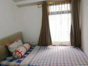 She's Pluit Apartment, Apartments  Jakarta - big - 75