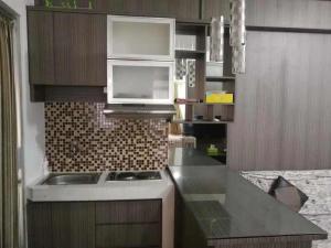 She's Pluit Apartment, Apartments  Jakarta - big - 74