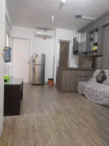 She's Pluit Apartment, Apartments  Jakarta - big - 77
