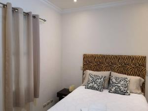 Boutique Hotel DownTown San Jose Near to Everything Private 1 bedroom with Prive bathroom San José