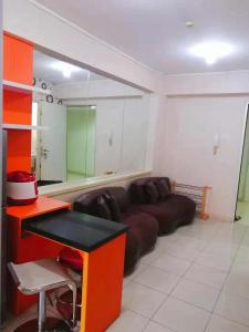She's Pluit Apartment, Apartments  Jakarta - big - 64